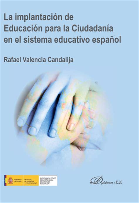 libro rojo de las aves de espa 241 libro de la vergenza de la educacin espaola issuu libro de la vergenza de la educacin espaola