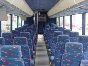 Do Coach Buses Have Bathrooms Amtrak Wolverine Anyone Use It Regularly Annarbor
