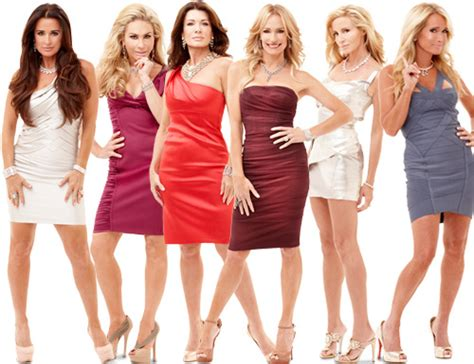 will you watch real housewives of beverly hills season premiere watch the real housewives of beverly hills season 2