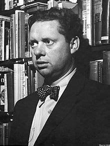 film on dylan thomas dylan thomas wikipedia