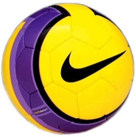 imagenes de balones nike im 225 genes de futbol ligas mejores equipos balones botines
