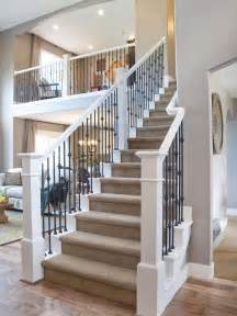 Metal Banister Best 25 Railings Ideas On Pinterest