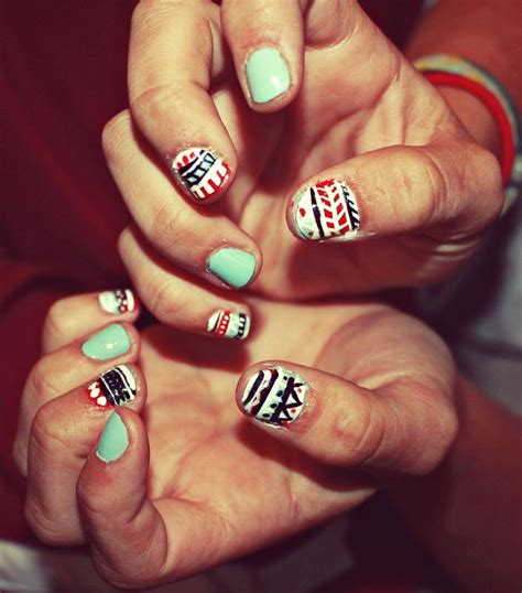 nails on pinterest 181 pins pinterest nails what to wear pinterest