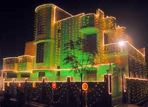 home light decoration 10 reasons why gujju weddings are absolutely the best ones