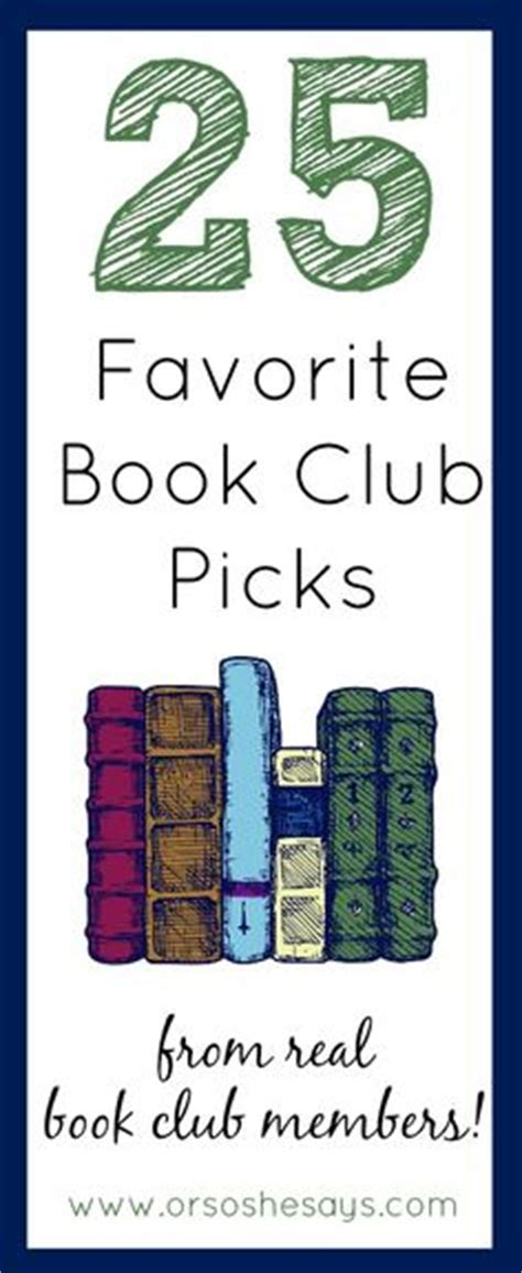 what to get a book club member for grab bag for xmas for 2000 1000 images about book club on book clubs wine and ideas