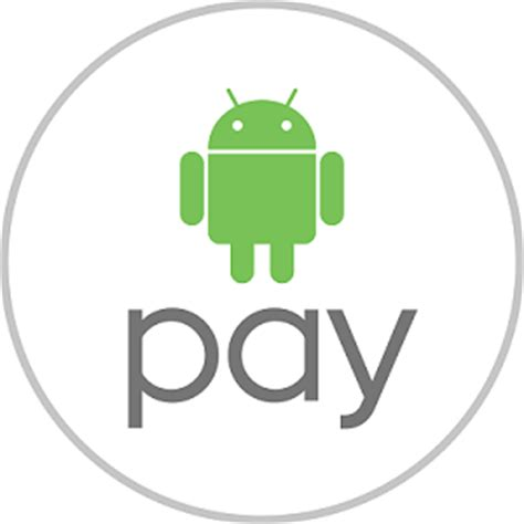 How Much Money Can You Win Before Paying Taxes - android pay vs google wallet