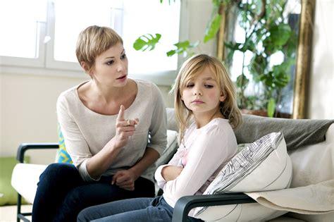 parenting popsugar moms 3 things to not say to kids popsugar moms