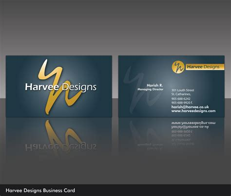design is the new business rosas designs a graphic design studio page 2