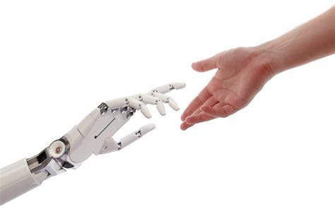 20 Base Cabinet Droit Robots Droit Robots Blog Web Magazine D 233 Crypte La