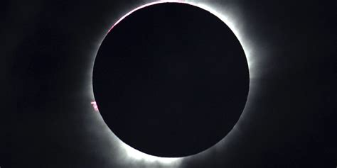 eclipse zero solar eclipse 2017 when is the next solar eclipse