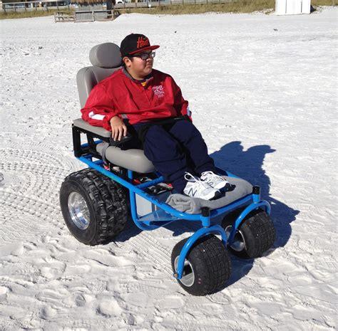 Beach wheel chairs sadgururocks com