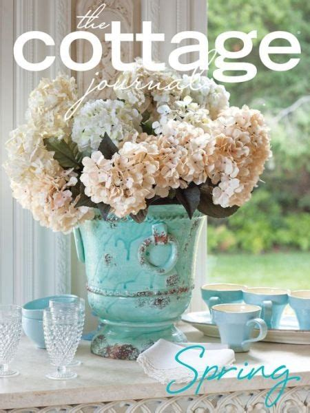 the cottage journal magazine the cottage journal garden and decorating magazines i