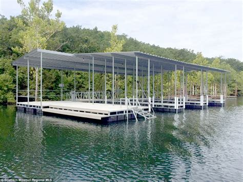 table rock lake property for sale by owner mlb s unfinished missouri mansion for sale for 10m