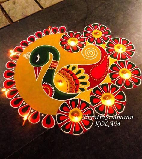 bollywood themes for rangoli competition 25 unique rangoli designs ideas on pinterest rangoli