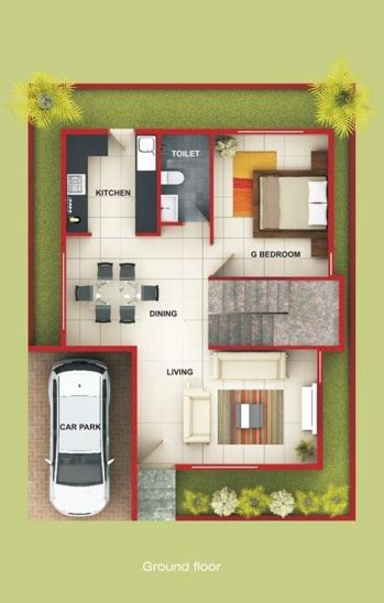 House Design 30x50 Site by Vastu House Plans Vastu Compliant Floor Plan Online