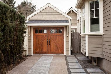 granny flats in law apartments carriage houses whatever your 79 best converted garages images on pinterest converted