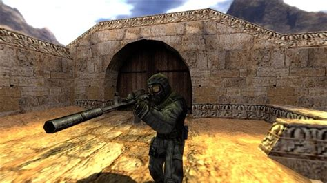 counter strike apk counter strike 1 6 mobile android oyunu apk v1 33 hile apk indir