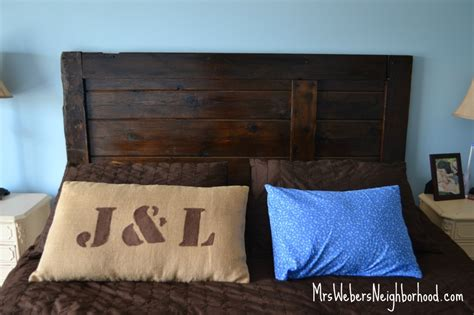 Barn Door Headboard For Sale by Barn Doors For Sale Craigslist Barn Door Headboard