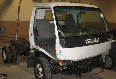 isuzu 4he1 engine isuzu free engine image for user