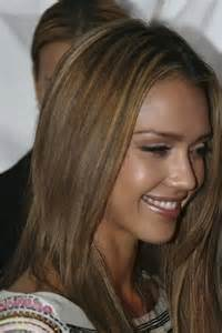finding the right hair color how to find the right hair color for you