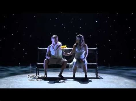 sytycd bench dance 1000 ideas about kathryn mccormick on pinterest step up