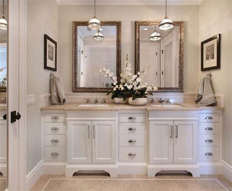 white cabinet bathroom ideas white bathroom cabinet ideas