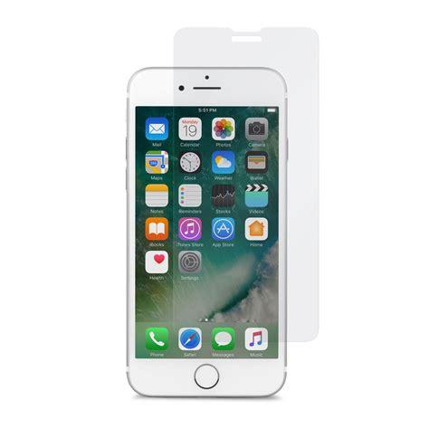 iphone  screen protector shop screen guard airfoil