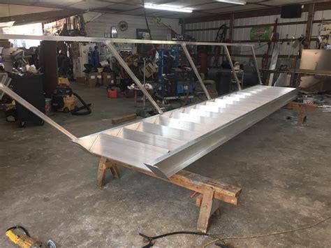 bracewell boats bracewell boats posts facebook