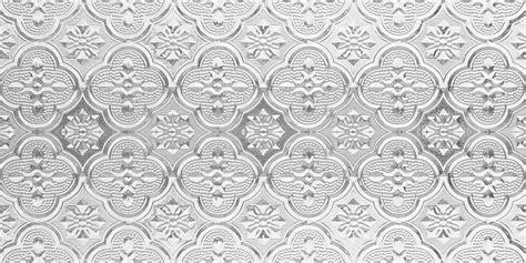 decorative glass o brien 174 glass