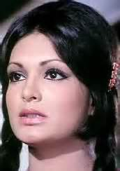 parveen babi all songs list parveen babi all video songs biography filmography