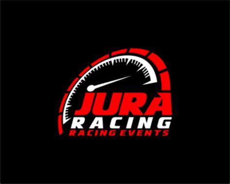 design logo racing logo design entry number 47 by janda jura racing logo