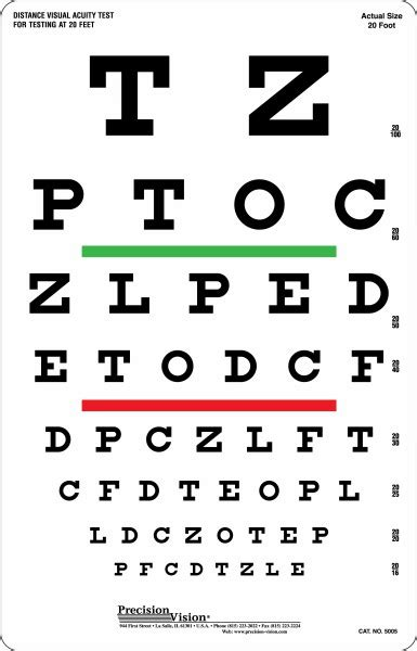 free printable pocket eye chart related keywords suggestions for snellen acuity