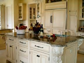 island design trends for kitchen remodeling design build pros