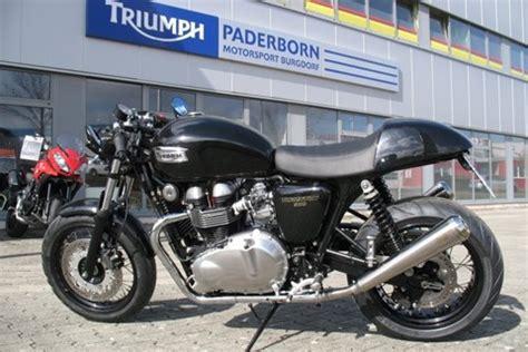 Motorrad Gebraucht Paderborn by Motorrad H 228 Ndler Motorsport Burgdorf Gmbh Co Kg