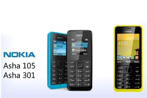 Housing Nokia Asha 301 nokia asha 301 telegraphpk is a one stop for your daily news appetite