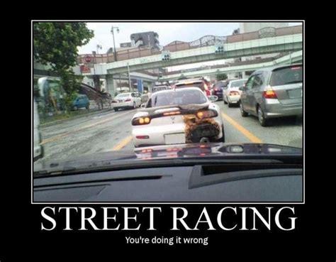 Street Racing Memes - subaru car posters autos post