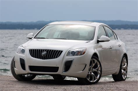2012 buick gs 2012 buick regal gs drive photo gallery autoblog