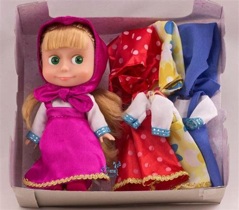 masha and the doll 25 best ideas about masha and the on the