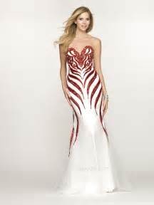 Christmas Wedding Dress Mermaid » Home Design 2017