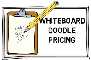 doodle cheats all 198 doodle pricing providing mobile website builder