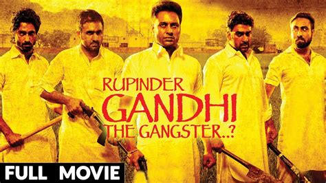 lagu film gengster download lagu rupinder gandhi full movie dev kharoud full