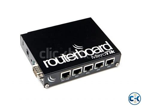 Router Board 450g mikrotik router rb 450g clickbd