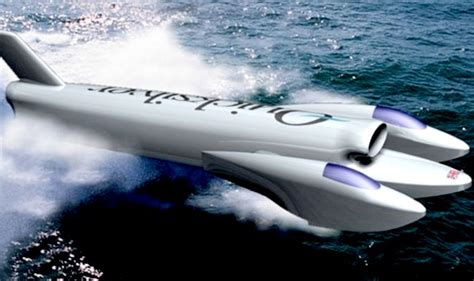 quicksilver fast boat fast speed boat www imgkid the image kid has it