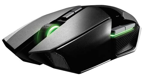 best mac mouse best mouse for mac 11 brilliant mac compatible mice
