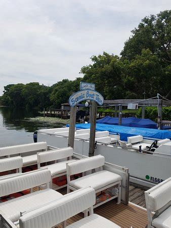 winter park boat tour hours scenic boat tour winter park 2018 all you need to know
