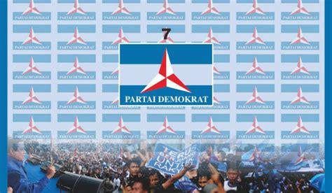 Kursi Anggota Dpr kursi demokrat di dpr tinggal 61 ini dia daftar caleg