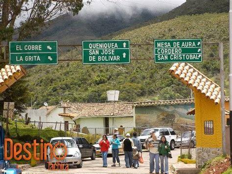 imagenes tachira venezuela fotos venezuela tuya