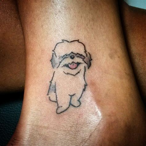 simple dog tattoo designs 26 stunning pieces of you won t regret spoiler