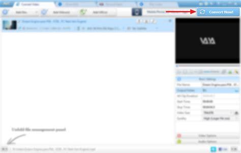 converter ukuran any video converter free 2016 baru tutorial software