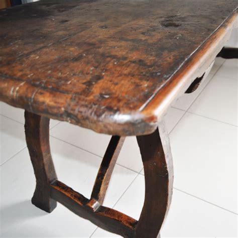 tavoli fratini antichi di flaviano antichit 224 antico tavolo fratino primo 600